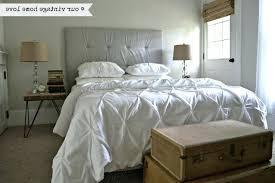 Sleep Number Bed Frame Options Frames Wallpaper Hi Def Home ...