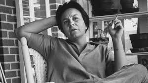harper lee author com