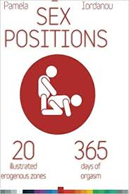 Sex Positions Sex Positions All About Sex 20 Erogenous
