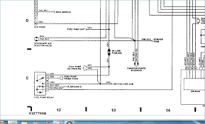 2006 Chevy Silverado Radio Wiring Diagram Best Of 03 Harness likewise Wiring Diagram For Radio Wiring Diagram For Radio Installation likewise  in addition Wonderful Of 94 Chevy 1500 Stereo Wiring Diagram 93 Chevrolet Radio likewise 96 Chevy Blazer Stereo Wiring Diagram Free Picture   Wiring Diagram also Wonderful Of 94 Chevy 1500 Stereo Wiring Diagram 93 Chevrolet Radio together with 93 Caprice Wiring Diagram   Wiring Diagram • together with Attractive 93 Chevy Truck Wiring Diagram Pictures   Electrical and furthermore 1993 Chevy Silverado Radio Wiring Diagram   mihella me as well 1993 Chevy Silverado Stereo Wiring Diagram   Wiring Library in addition 1968 Gmc Wiring Diagram   WIRE Center •. on 93 chevy silverado stereo wiring diagram
