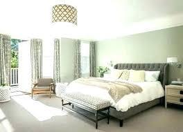 Grey Carpet Bedroom Grey Carpet Bedroom Dark Grey Carpet Bedroom Ideas Dark  Grey Carpet Bedroom Awesome