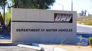 dmv now offering commercial driver s