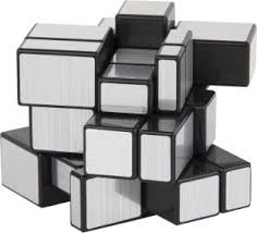 online cube rubiks cube buy rubiks cube online at best price in india