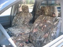 new camo seat covers img 0996 jpg