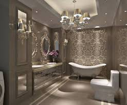 Luxury Homes Interior Pictures Interesting Decoration