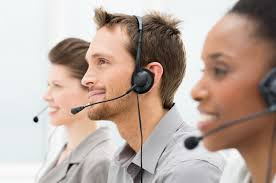 recruiting call center representatives isn t as simple as getting post image for recruiting call center representatives isn t as simple as getting them on
