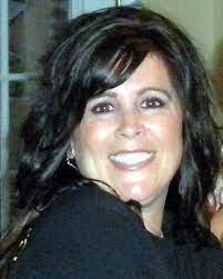 Lisa Gonzalez Obituario - San Diego, CA