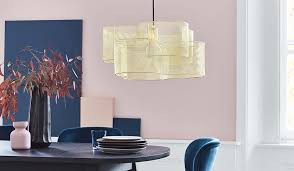 trending now the latest lights to love