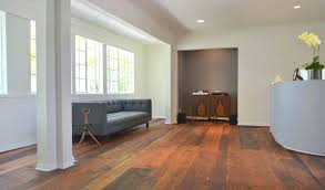 hardwood flooring in los angeles reclaimed fir vintage flooring throughout design wood flooring custom hardwood flooring
