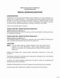 50 Awesome Architectural Technologist Resume Sample Resume Writing