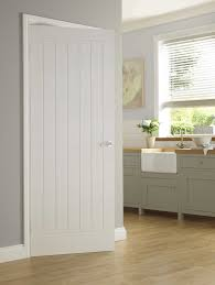 white interior door. Brilliant Interior 2bb7c75ff35261775856fb8421e556b7jpg Shining Ideas White Interior Door  0d674d1a07bed8a2af9a763db0869730jpg And