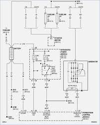 dodge neon wiring diagram bioart me 2000 dodge neon wiring diagram wiring diagram for 2005 dodge neon readingrat