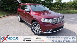 2018 dodge sport. exellent dodge new 2018 dodge durango citadel and dodge sport