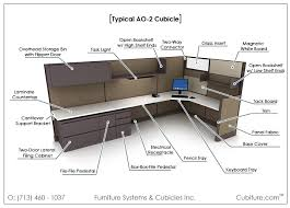 cubicles for office. office cubicles and filing furniture for