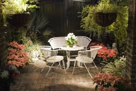 Small Picture Awesome Small Apartment Balcony Garden Eas Patio Designspad