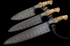 Best Chef Knives  Six Recommendations  KitchenKnifeGuruKitchen Knives For Sale