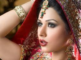 bridal makeup smokey eye brown eyes looks tips 2016 images natural look photos pics images bridal makeup and hair bridal makeup smokey eye brown eyes looks