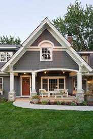 Small Picture Best 25 Exterior house colors ideas on Pinterest Home exterior