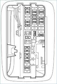 2005 volvo v50 fuse box diagram elegant vauxhall zafira 2008 fuse 2005 Ford F-150 Fuse Box Diagram 2005 volvo v50 fuse box diagram elegant vauxhall zafira 2008 fuse box diagram