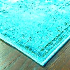 turquoise chevron rug white and teal area rugs s black outdoor turquoise chevron rug teal aqua blue and white outdoor