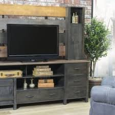Mor Furniture Sale Mor Furniture For Less Employee Reviews Cheap