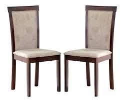 stonehouse furniture. Impressive Barker Lounge Chair And Stonehouse Furniture