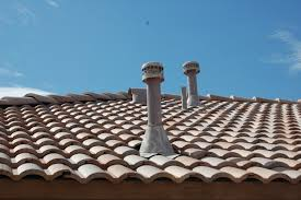 let s look at a few important factors to see if clay or concrete tile is right for your family s arizona home