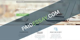custom essay writing service paidessay com you can count on pay for essay service paidessay