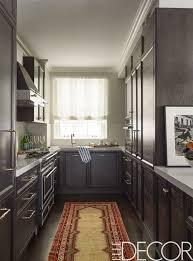 Designed Kitchens Amazing Interior Designed Kitchens Hydjorg