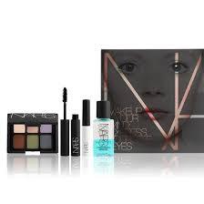 nars makeup your mind express yourself eyes set 150