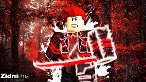 Roblox Boy Wallpapers - Top Free Roblox ...