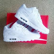 nike shoes air max womens white. #showusyoursneaks: s/o to danny adames with the triple white @nike air nike shoes max womens w