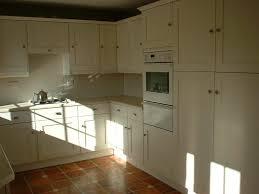Mdf Replacement Kitchen Doors Made To Measure Doors Primed Mdf Doors Jmf Doors