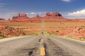 Arizona National Parks Road Trip Itinerary | Travel. Experience. Live.