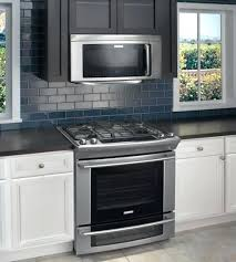 kenmore microwave hood combination. microwave hood combo home depot kenmore combination reviews ran vent size oven repair whirlpool installation instruct