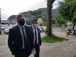 Pai de menino Henry quer contratar técnico para analisar laudo | Rio de  Janeiro