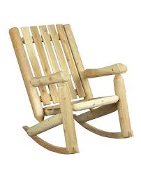 wooden rocking chair. Wonderful Rocking Rocking Chair With Wooden Rocking Chair I