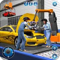 Amazon.com: Simulation - Games: Apps & Games
