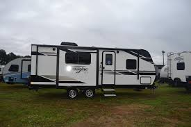 Grand Design Imagine 2020 Grand Design Rv Imagine Xls 22rbe For Sale In Milford