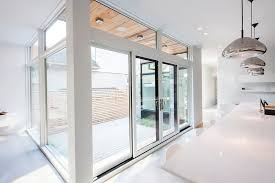 marvin ultimate lift and slide door price. marvin sliding patio doors prices ultimate lift and slide door price