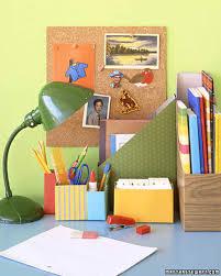 Magazine Holder From Cereal Box Cereal Box Organizer Martha Stewart 65