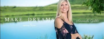 Amanda Gibbs Realtor/Insurance Advisor - Home | Facebook