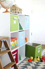 kids organization furniture. Beautiful Organization Small  In Kids Organization Furniture O