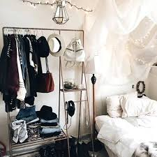 urban bedroom furniture. Urban Outfitters Bedroom White I Love How The Canopy Is Bunched Up To . Furniture R