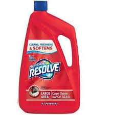 liquid carpet cleaning products floor cleaning products the home depot