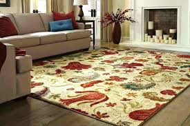 mohawk washable throw rugs accent area beautiful fl lovely jubilee the superb furniture adorable