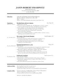 Word Online Resume Template Best Of Resume Microsoft Office Office Resume Template Templates Ms Word