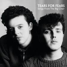 <b>Tears for Fears</b> - Albums, Songs, and News | Pitchfork