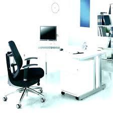inexpensive office desks. Office Desk And Chair Set Cheap Computer Corner White . Inexpensive Desks