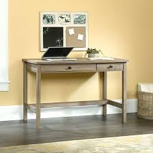 writing desks for small spaces canada office awesome design desk bedroom excellent with drawers and